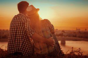Amarres de amor para conquistar a la persona que desea
