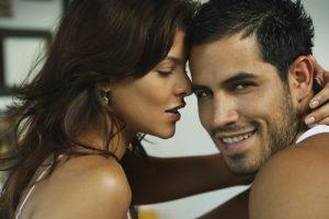 Hechizos de amor para atraer a la persona que te gusta