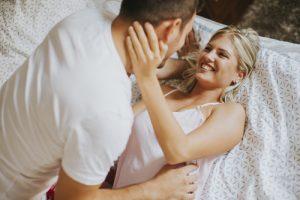 Amarres de amor eficaces y fáciles