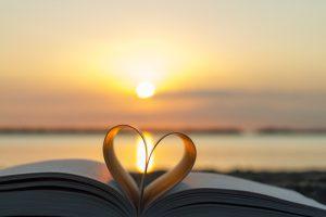hechizos para conquistar el corazón de la persona que amas